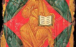 Самые почитаемые иконы святых в  России