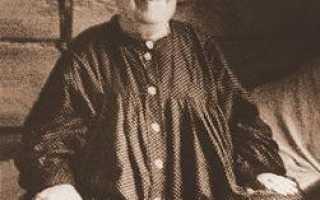 Икона Матроны Московской — одна из любимых и почитаемых православными верующими святых