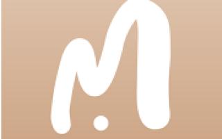 """Православное приложение """"Молитва: Библия и молитвослов"""" для IPHONE и ANDROID"""