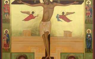 Икона Божией Матери «Победительная»