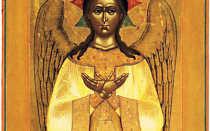 Икона Спас Благое Молчание — о чем перед ней молятся